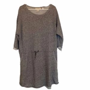 👗H&M L.O.G.G. Label of Graded Goods Dress